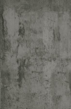 Large concrete texture background  photo photo