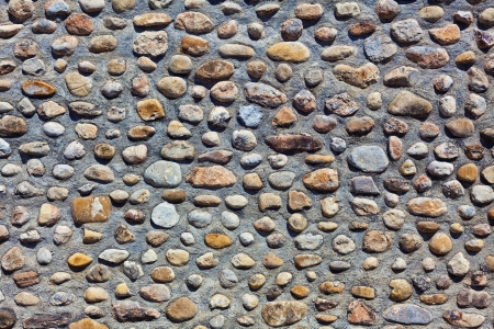 old stone wall texture photo photo