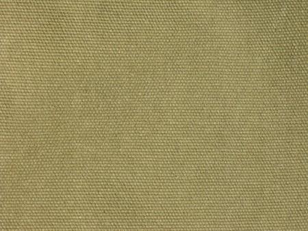Rough tarpaulin background texture