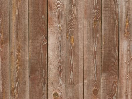 Fragment of light toned natural wooden background