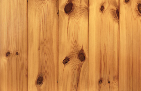 impregnated: Dark pine wood for background, vertical Stock Photo