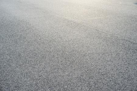 road texture 免版税图像