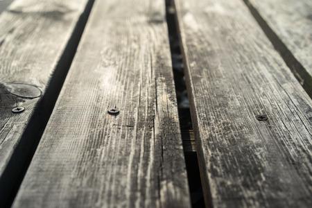 timber texture 免版税图像