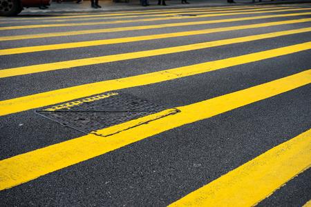 zebra crossing: zebra crossing background