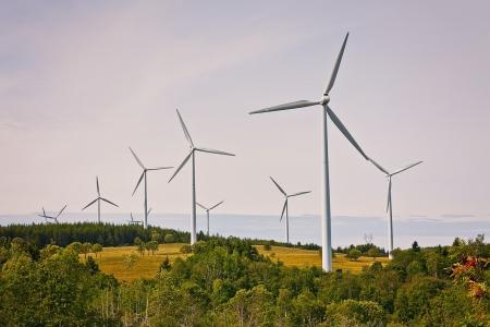 eolian: Eolian Alternative Energy Sources