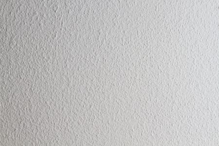 feuille froiss�e: Gris feuille de vieux papier froiss�, cru Banque d'images