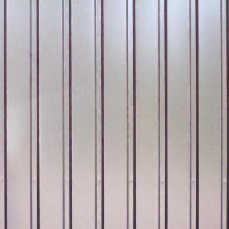 Iron background. Construction texture