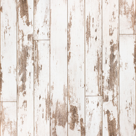 Wooden texture top view. Flat mockup for design