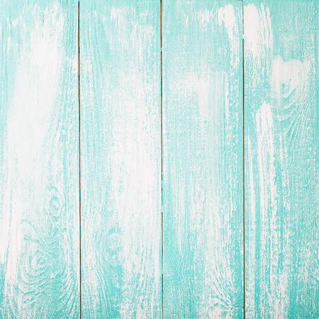 木製テクスチャ平面図です。フラット デザインのモックアップ