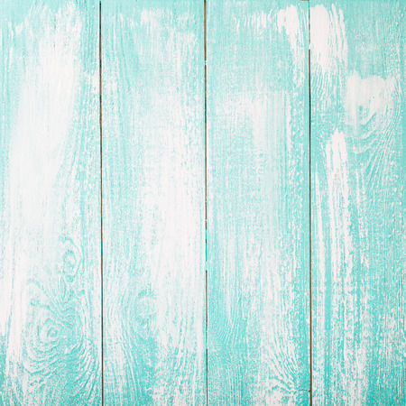 wood background: Wooden texture top view. Flat mockup for design