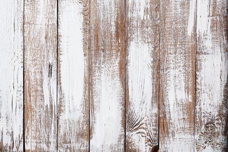 나무 질감 상위 뷰입니다. 디자인을위한 평면 모형 스톡 콘텐츠