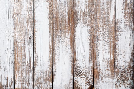 madera rústica: Textura de madera vista superior. Maqueta plana para el diseño