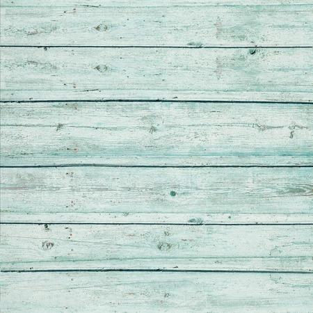 vintage: Деревянные текстуры вид сверху. Квартира макет дизайна