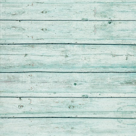 background texture: Wooden texture top view. Flat mockup for design