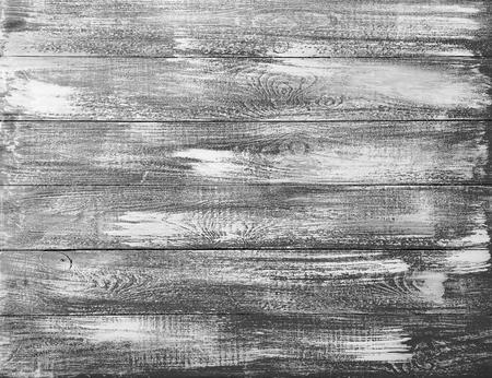 Wooden texture close up top view mock up. 免版税图像