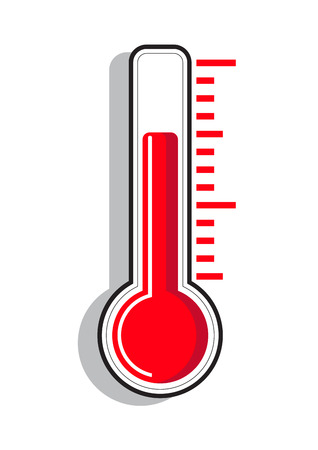 thermometers: Thermometers icon