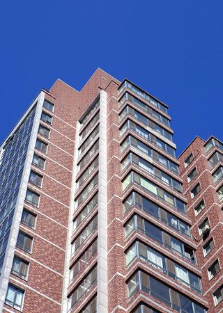 apartment: Apartment Editorial