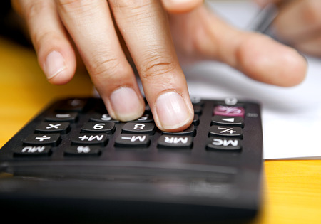 accrual: Accounting concept
