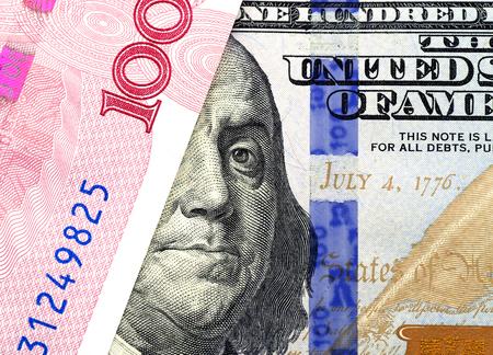 monetary concept: Monetary concept