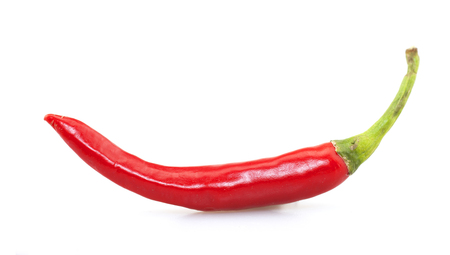 hunan: Chili pepper