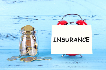 insurance investment