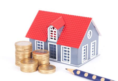 building regulations: Buy commercial housing