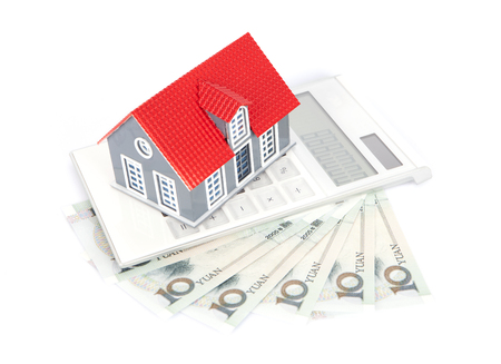 House purchase plan