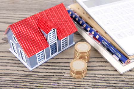 building regulations: House purchase plan