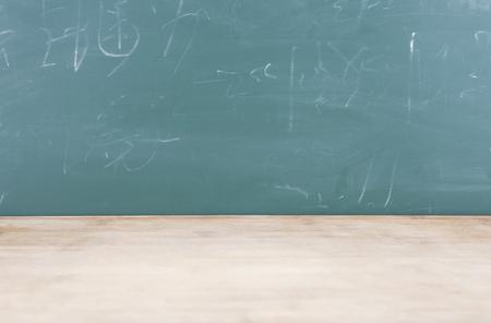 Blackboard-Hintergrund