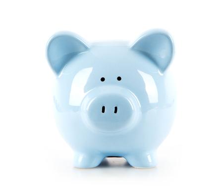 Piggy piggy bank