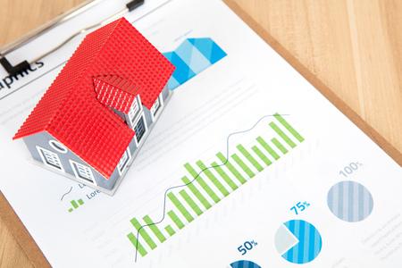 Property Acquisition Analysis Program