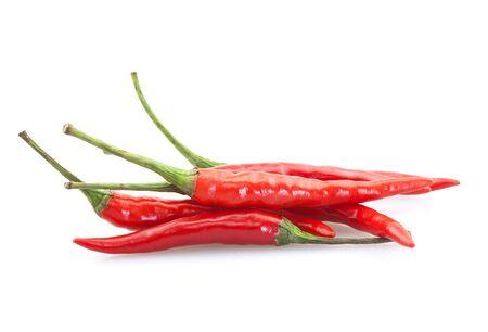 chili 版權商用圖片