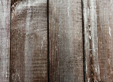 wood texture, abstraction. wooden slats for construction and home decoration. sawn board