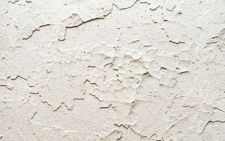 plaster white wall background wall decoration concrete putty