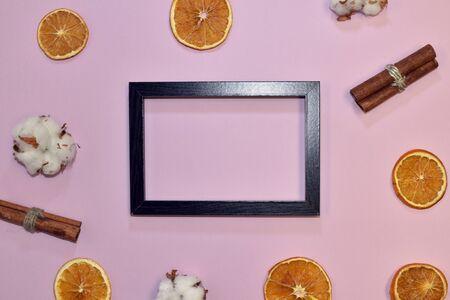 Wallpaper for the beauty salon designer.