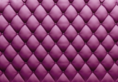 Buttoned on the Texture. Repeat pattern  Stock Photo - 10468578
