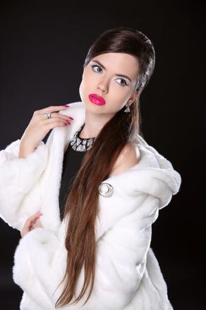 zeer grote lul Sex video
