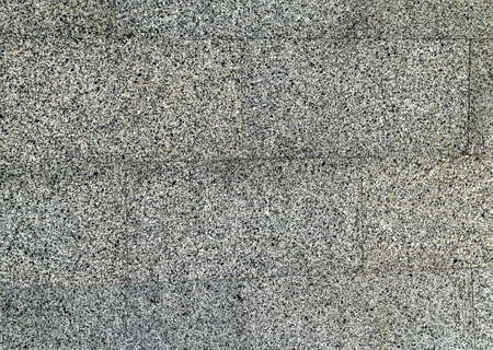background with stone, wall with gray stone, close-up