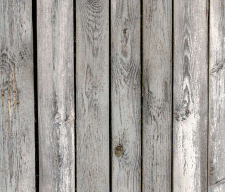 background with old wooden planks, with shabby color, close up