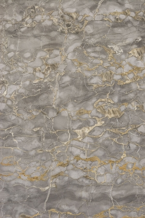 marble texture, marble background, high quality marble Stock Photo - 7024119