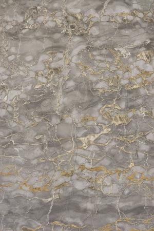 lajas: textura de m�rmol, fondo de m�rmol, m�rmol de alta calidad