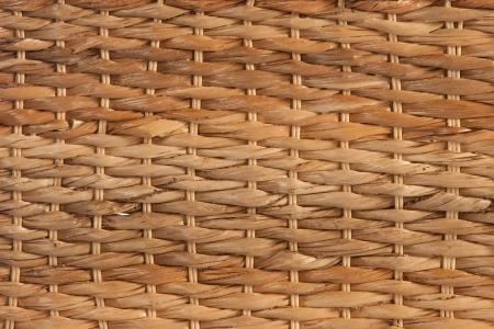 interlace: handcraft weave texture natural wicker, texture basket, Natural rattan background