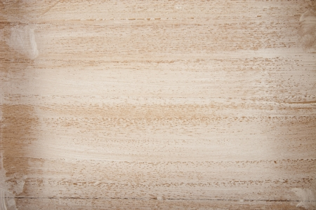 louver boards: closeup of white painted wooden board