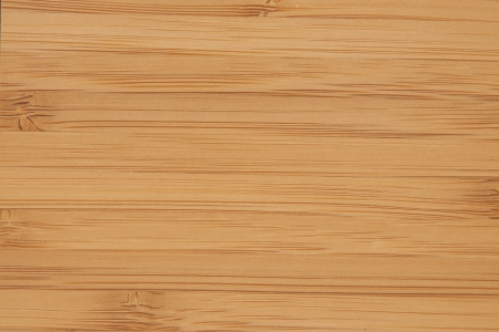 louver boards: high resolution light wood texture