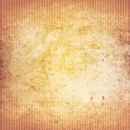 Abstract grunge  background Stock Vector - 20471358