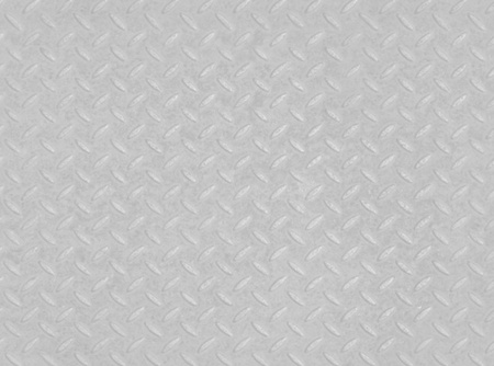 grunge diamond metal background Stock Photo - 8290366