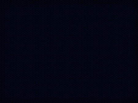 Texture of blue metalic mesh Stock Photo - 8797817
