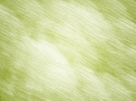 緑と白の抽象的な背景 写真素材