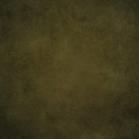抽象的なグランジの暗い汚い背景