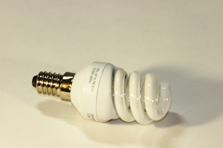 light bulbs, lighting, different costs of electricity  photo